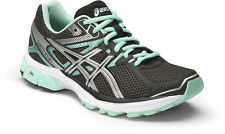 Asics Gel Innovate 6 Womens Running Shoe (B) (9093) | SAVE $$$