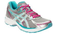 Asics Gel Equation 7 Womens Running Shoe (B) (9139) | SAVE $$$