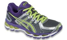 Asics Gel Kayano 21 Womens Running Shoe (D) (7905) | Normally $250 | BUY NOW!