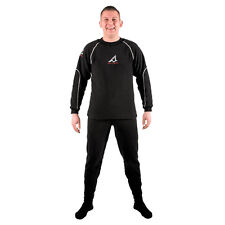 Northern Diver - Arctic Base - Trousers for Diver dry suit