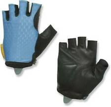 Cannondale Womens Surpass Cycling Glove - Half Finger Short Road MTB Gloves