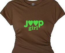 off roading tshirt womens cute jeep girl sayings t shirt plus size big sizing