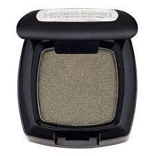 Ageless Derma Mineral Eye Shadows With Vitamins,  No Paraben, Made in USA