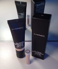 MAC Pro Longwear Nourishing Waterproof Foundation 2ml *SAMPLE ONLY * various