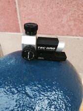 TECHRO Precise Canting Rearsight For Anschutz Smallbore Target Rifle