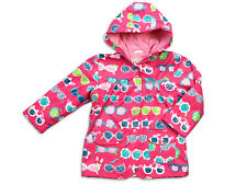 Hatley Rain jacket Size 104, 116, 122, 128 Summer 2015 NEW