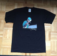 "J Dilla ""Peanuts/Schroeder"" Shirt  Slum Village Tribe Called Pharcyde The Roots"