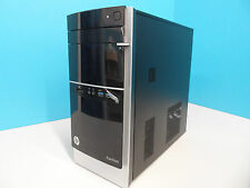 HP 500-330nam AMD A10 8GB 2TB WIN 8.1 PC desktop (ml582)