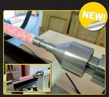 PLANET Pen Mandrel Support 1MT & 2MT