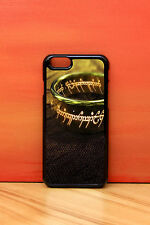Lord Of the Rings Hobbit Movie Case Cover for iPhone HTC Samsung Phones