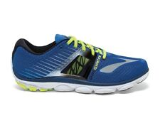Brooks PureCadence 4 Mens Running Shoes (D) (464) | SAVE $$$