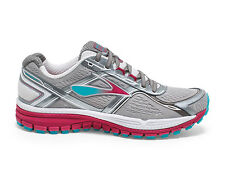 Brooks Ghost 8 Womens Running Shoes (B) (073) | SAVE $$$