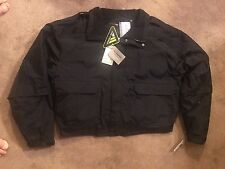 Horace Small HS3356 - The Force Outerwear Jacket Navy Blue {NEW}