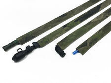 A-TACS iX Hydration Pack Drink Tube Hose Cover Sleeve ... for Water Bladder