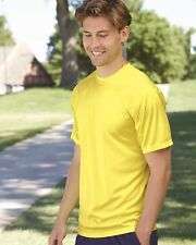 Augusta Sportswear  Performance T-Shirt - 790