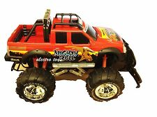 Pro AX Race Expert Manic 4x4 Monster Cross Truck Scale 1:8 Radio Controlled RC