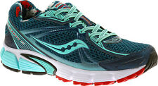Saucony Ignition 5 Womens Running Shoe (B) (S152024) | WAS $130 | SAVE $$$