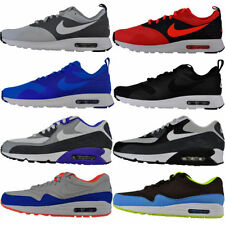 Nike Air Max 90 Tavas 1 Thea Essential Running Shoes Sneaker Trainers Summer