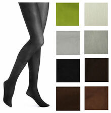 NEW IN PACKAGING!  WOMEN'S HUE TIGHTS - VARIETY OF PATTERNS, COLORS & SIZES!!