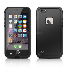 Waterproof Redpepper Genuine Shockproof Durable Case Cover For iPhone 6 & 6 Plus
