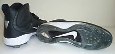 Mens NIKE Air Zoom Boss Shark Shoe Football Cleats size 16 $110 #310964
