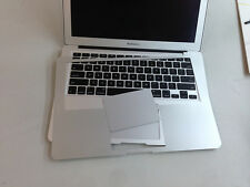 Trackpad Palm Rest Protector Skin Cover Macbook Air/pro/Retina 11 12 13 15 inch