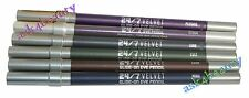 Urban Decay 24/7 Velvet Glide-on Eye Pencil Choose Your Shade New & Unbox