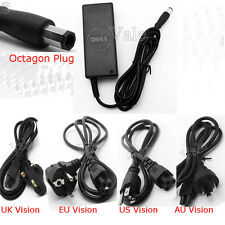 Laptop Power Cable /Adapter Charger For Dell Inspiron PA-21 1545 1546 D531N D560