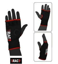 RAC3 Boxing Fist Hand Inner Gloves Bandages MMA Muay Thai Punch Wraps