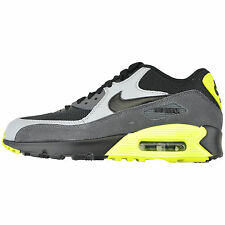 Nike Air Max 90 Mesh GS 724824-002 Kids shoes Casual Shoes Trainers