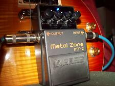 Death Metal Boss MT-2 from Modest Mike's Mods!