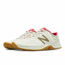 New Balance WX20PG4 - Womens Minimus Cross Training 20v4