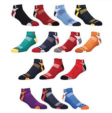 NEW KentWool Men's  Game Day Socks-- Choose Your Team Color