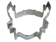 Crab 5'' Cookie Cutter NEW! Ocean Nautical