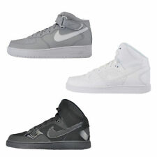 Nike Air Force 1 Mid '07 Son of Baketball shoes Casual Sneaker trainers