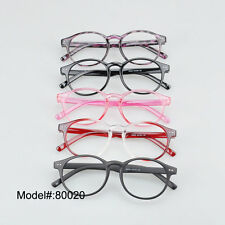 80020 full rim optical glasses TR90 spectacles eyewear light eyeglasses frames