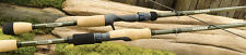 St. Croix Eyecon Spinning Rods **Free Shipping**
