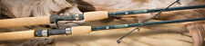 St. Croix Tidemaster Spinning Rods **Free Shipping**