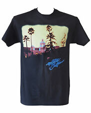 THE EAGLES - HOTEL CALIFORNIA - Official Licensed T-Shirt - New 2XL ONLY