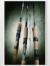 G.Loomis Classic Casting Rods *Free Shipping*