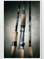 G.Loomis Classic Popping Rods *Free Shipping*