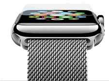 42/38mm For Apple Watch Premium Real Tempered Glass Screen Film Protector