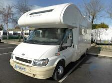 2005 Kentucky Camp Estro 3 Used Motorhome