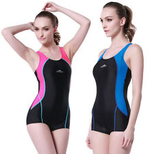 New Women Popular Scuba Snorkeling Wetsuit Rash Guard Jump Surfing Surf Clothing