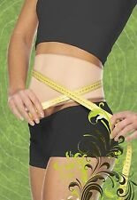 Body Wrap Ultimate Applicator, It works to Tone Tighten and Firm 1-12 wraps
