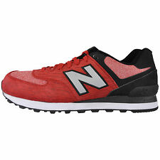 New Balance ML574TTB Men's shoes Running shoes Casual Shoes Trainers