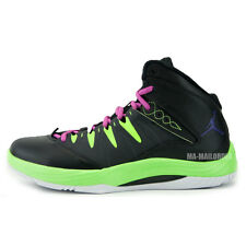 Nike Air Jordan Prime Fly 599582-019 Basketball Shoes Trainers Hall Running