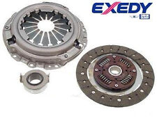 Exedy Clutch Kit Toyota Hilux TGN16R workmate 2.7 litre  03 - current