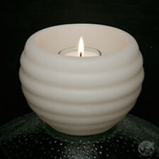 Large Floating Pool Candle, Reusable Luminary