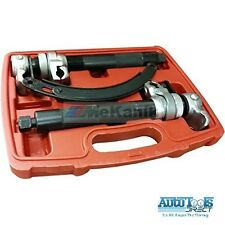 Heavy Duty Coil Spring Compressor with Brace for car shock absorbers 3611